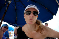 2013-07-14 watersound (129)