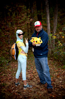 2014-halloween-squirtle-ash-pikachu
