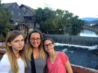 2014-fall-pigeon-forge