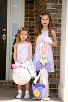 2008-easter-2