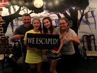 2017-spring-break-escaperoom